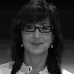 Josefa Barrio Torres